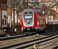 Bahnhof Weinheim - Bombardier Twindexx - 446-031 - 2019-02-13 15-23-48.jpg