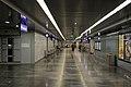 Bahnhof Wien Meidling Passage West.jpg