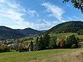 Baiersbronn-Mitteltal (10562089804).jpg