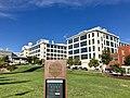 Bailey Park, Winston-Salem, NC (49036482557).jpg