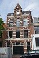 Bakenessergracht 105, Haarlem.jpg