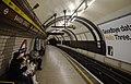 Baker Street tube station MMB 16.jpg