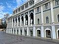 Baku 15 14 12 168000.jpeg