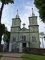 Balbieriskis church.jpg
