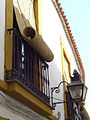 Balcony Córdoba.jpg