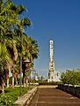 Baldorioty Obelisk.jpg