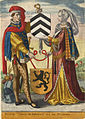 Baldwin VIII and Margaret I.jpg