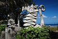 Bali – Kuta (2691530051).jpg
