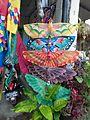Balinese Kites 3.jpg