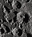 Ball lunar crater map.jpg