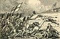 Ballads of bravery (1877) (14784993235).jpg