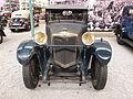 Ballot Berline 2LTS (1925) pic1.JPG