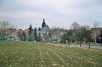 Ballstedt-Ortsansicht.jpg