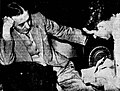 Baltazar Fidelis (1946).jpg