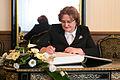 Baltijas valstu parlamentu priekšsēdētāju tikšanās (11113630543).jpg