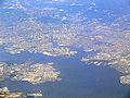 Baltimore aerial.jpg