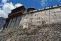 Baltit fort from base.jpg