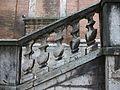 Balustrada de la Cappella Universitaria de Siena.JPG