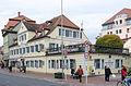 Bamberg, Lange Straße 41, Haupthaus, 20151019-003.jpg