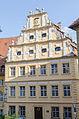 Bamberg, Vorderer Bach 5, 20150911-002.jpg