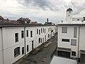 Bamberg 2020 18 52 00 730000.jpeg