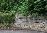 Bamberg Stadtmauer Am Zwinger 8060332.jpg