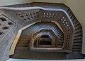 Bamberg Wilhelmspost Treppe 9111555-PSD.jpg