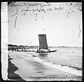 Bamboo boat Formosa by John Thomson Wellcome L0056163.jpg