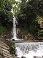 Ban Jhakri Falls - Sikkim - Wikipedia (16).jpg