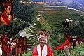 Banaue, Ifugao, Philippines - panoramio.jpg
