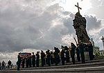 Band of the 154th Preobrazhensky Regiment 01.jpg