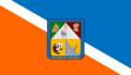 Bandera del Estado Libre y Soberano de Sonora.png