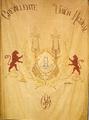 Bandera sumcrevillent.png