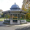 Bandstand in Roundhay Park (5161692783).jpg
