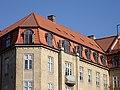 Banegårdspladsen (facade) 05.jpg