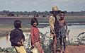 Bangkok-1965-005 hg.jpg