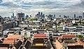 Bangkok (40563633604).jpg