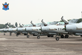 Bangladesh Air Force F-7 (02).png