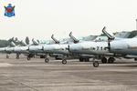 Bangladesh Air Force F-7 (02).png
