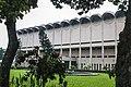 Bangladesh National Museum 03.jpg