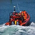 Bangor Lifeboat - geograph.org.uk - 1874981.jpg