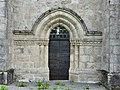 Banize église portail.jpg
