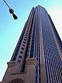 Bank of America Financial Center, Atlanta, GA (32532275307).jpg
