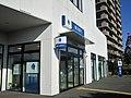 Bank of Yokohama Izumino branch.jpg
