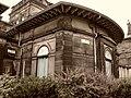 Bankfield Museum 108.jpg
