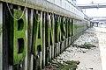 Bankside, London - geograph.org.uk - 1400854.jpg