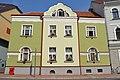 Banská Bystrica - Horná ul. 63 -a.jpg