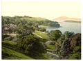 Bantry Bay. County Cork, Ireland-LCCN2002717372.tif