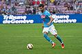 Barça - Napoli - 20140806 - 11.jpg
