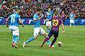 Barça - Napoli - 20140806 - 39.jpg